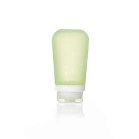 humangear GoToob 100ml green